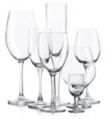 isolated-wine-glass